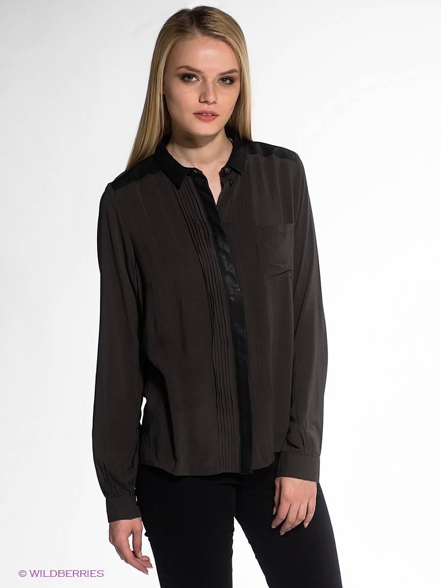 Блузка Одежда