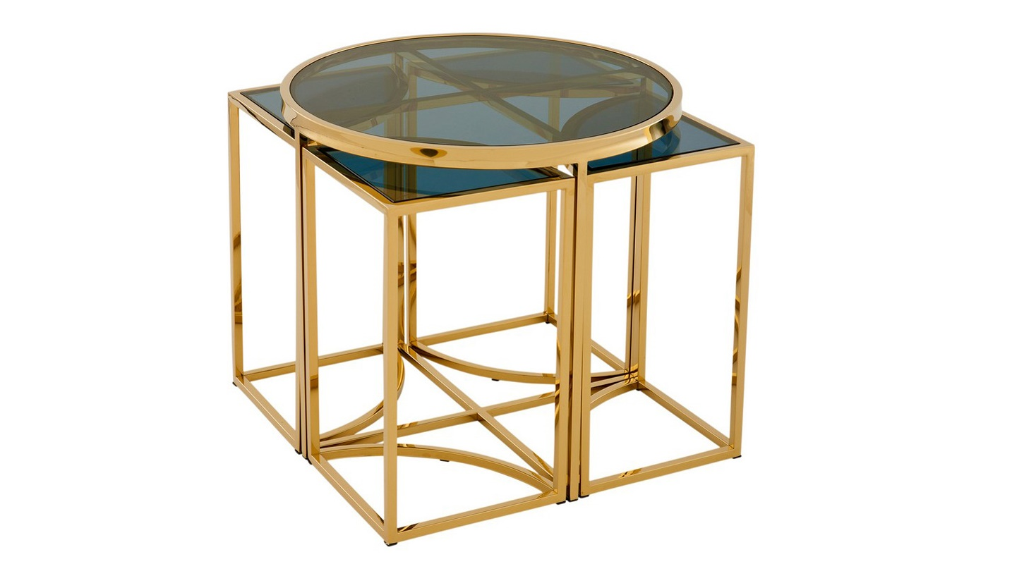 Стол Side Table Vicenza
