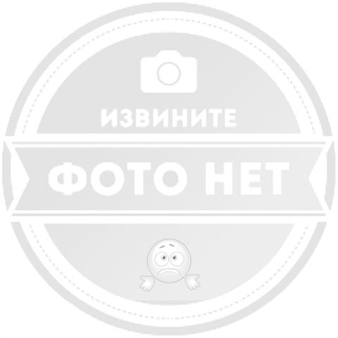Джемпер Женский Найк