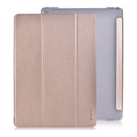 Чехол Devia Light Grace Leather Case для iPad Pro 12,9""