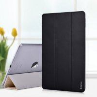 Чехол Devia Light Grace Leather Case для iPad Pro 10""