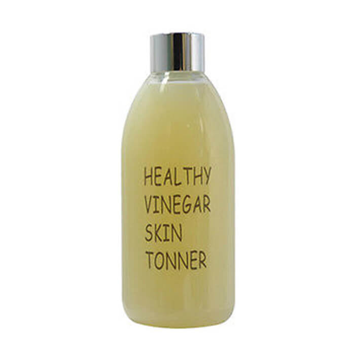 Тонер/Тоник  Сифо Тонер для лица Realskin Healthy Vinegar Skin Toner (Rice)