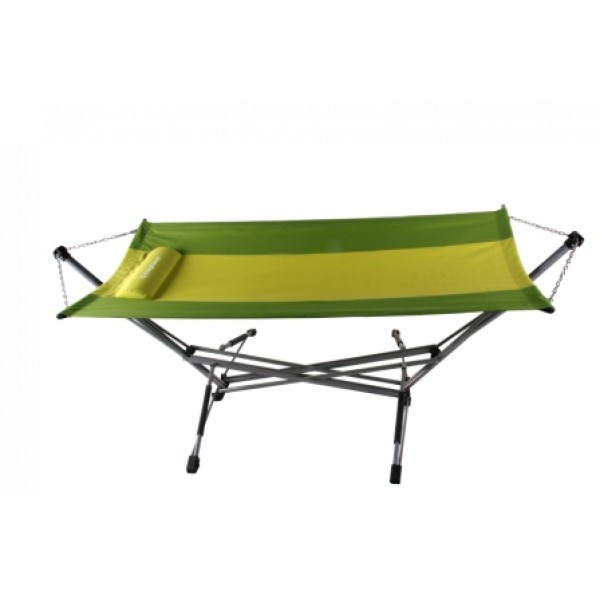 Гамак KingCamp 3729 Steel Folding Hammock