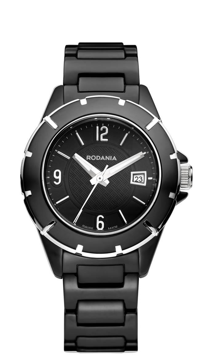 В настоящее время, по словам экспертов, женские наручные часы из швейцарии являются олицетворением всего производства высокоточных аксессуаров.