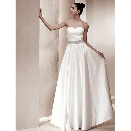 Все Свадебные Салоны Санкт-Петербурга. ndjb1313143859549.jpg. Как выбрать. Обручальные кольца