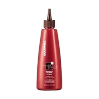 Goldwell Inner Effect Regulate Calming Lotion – Успокаивающий лосьон 150 мл