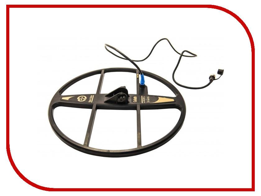 Аксессуар marsmd tiger 3 кгц катушка для x-terra - катушка: .