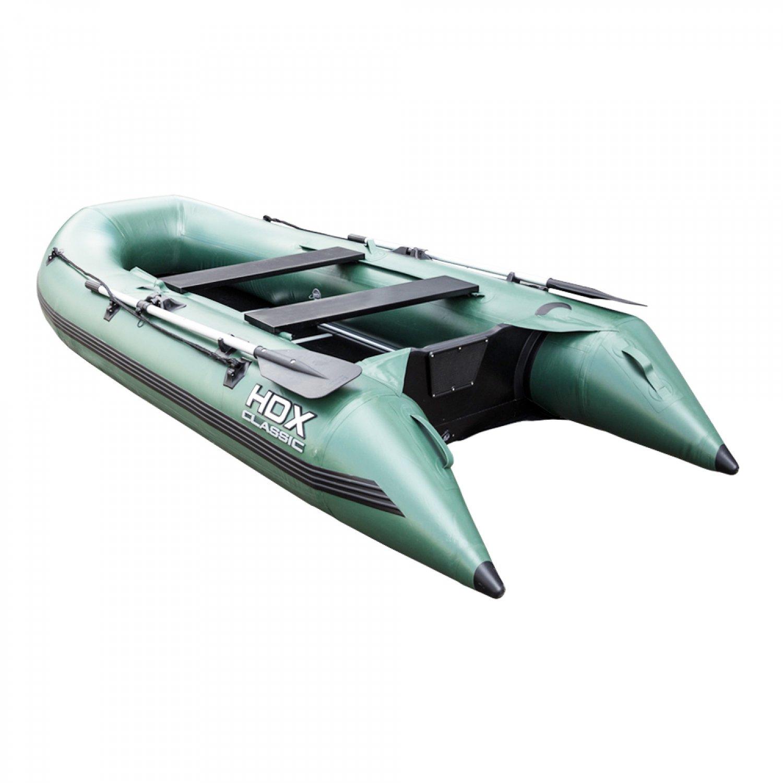 лодки пвх ндх цены акции