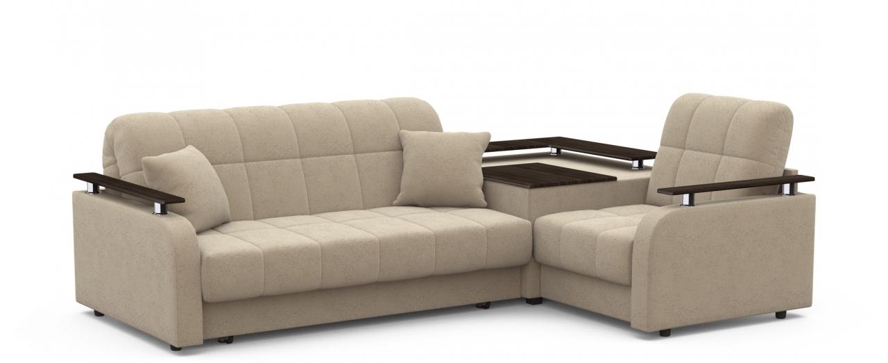 Цвет диванов мебель официальный сайт в Москве