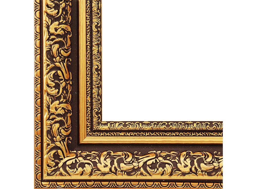 Метро рамки для картин