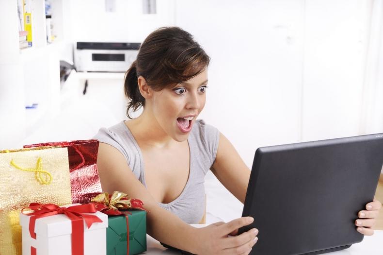 Как выбрать правильный интернет-магазин
