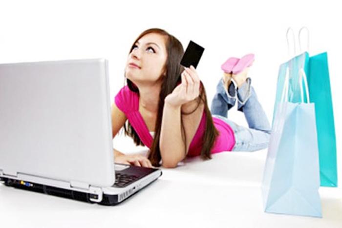 Как выбрать интернет-магазин