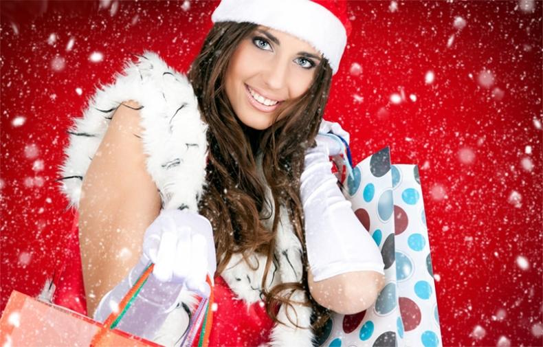 Что надеть на зимний праздник по знакам зодиака