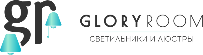 Gloryroom