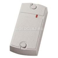 RFID считыватель
