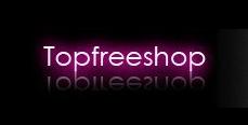 Topfreeshop