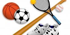 Спортивные интернет магазины