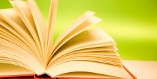 Книги в интернет магазинах