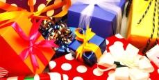 Интернет магазины подарков