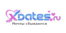 xDates