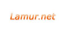 Lamur.net