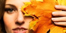Осень 2012: модные тенденции наступившего сезона