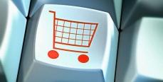 Секреты экономии: покупки в интернет-магазине