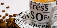 Nespresso выпустил праздничную коллекцию подарков