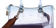 Новая коллекция сумок Candy Bag Furla