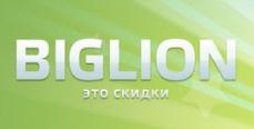 Биглион вошел в TOP-10 компаний Рунета