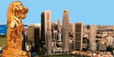 Шопоголиков приглашают в Сингапур