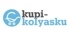 Kupi-Kolyasku