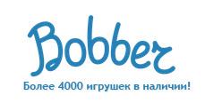 Bobber