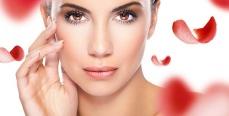 Советы для красивой и здоровой кожи