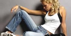 Какой модный стиль выбрать в одежде
