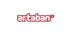 Artaban