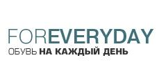 ForEveryDay