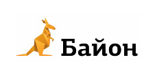 Байон
