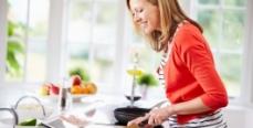 Незаменимые кухонные помощники
