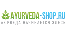Ayurveda-shop