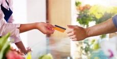 Учимся экономить на покупках