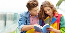 Мода и подросток: как быть модным сегодня