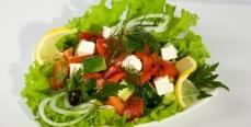 Заказать салаты с доставкой – вкусное удовольствие для всех