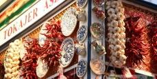 Что нужно знать о шопинге в Будапеште