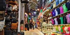 Шопинг в Турции: что и где покупать?