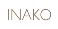 Inako