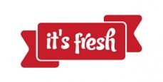 Itsfresh.ru - продукты с доставкой на дом