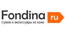 Fondina.ru