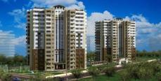Ценообразование объектов жилой недвижимости