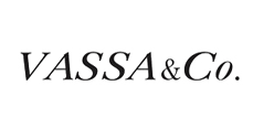 Vassa & Co